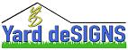 Yard deSIGNS – Johnson County KS Logo